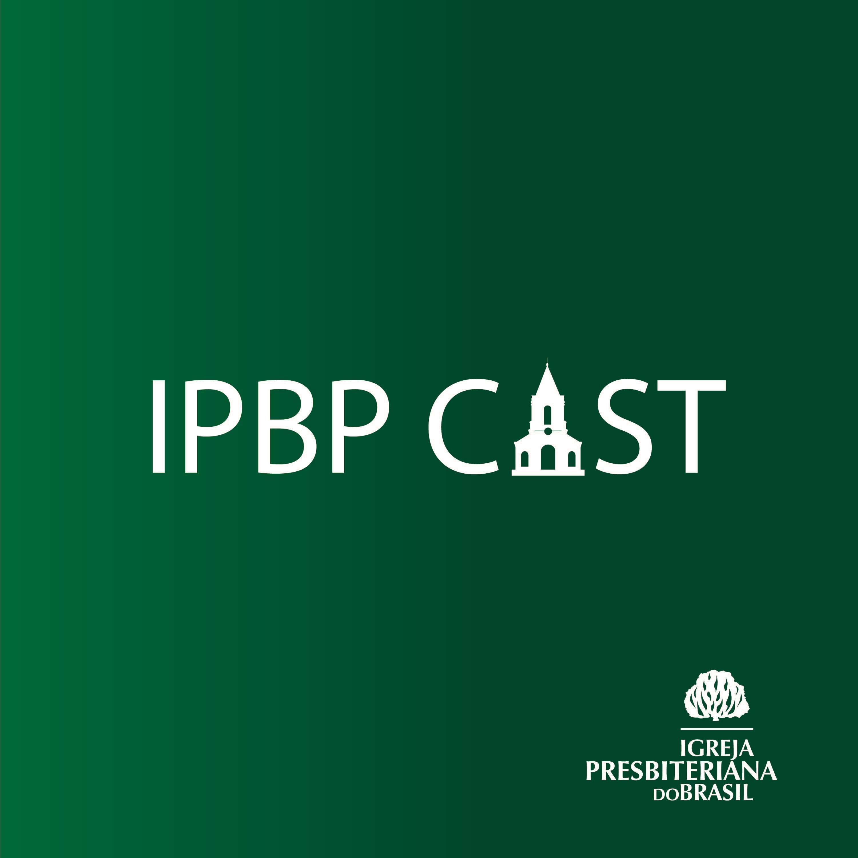 IPBP Cast